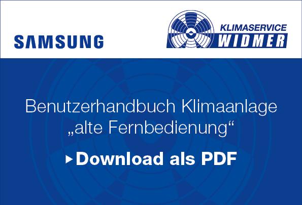 Handbuch Klimaanlage_AF