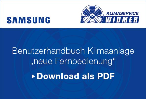 Handbuch Klimaanlage_NF