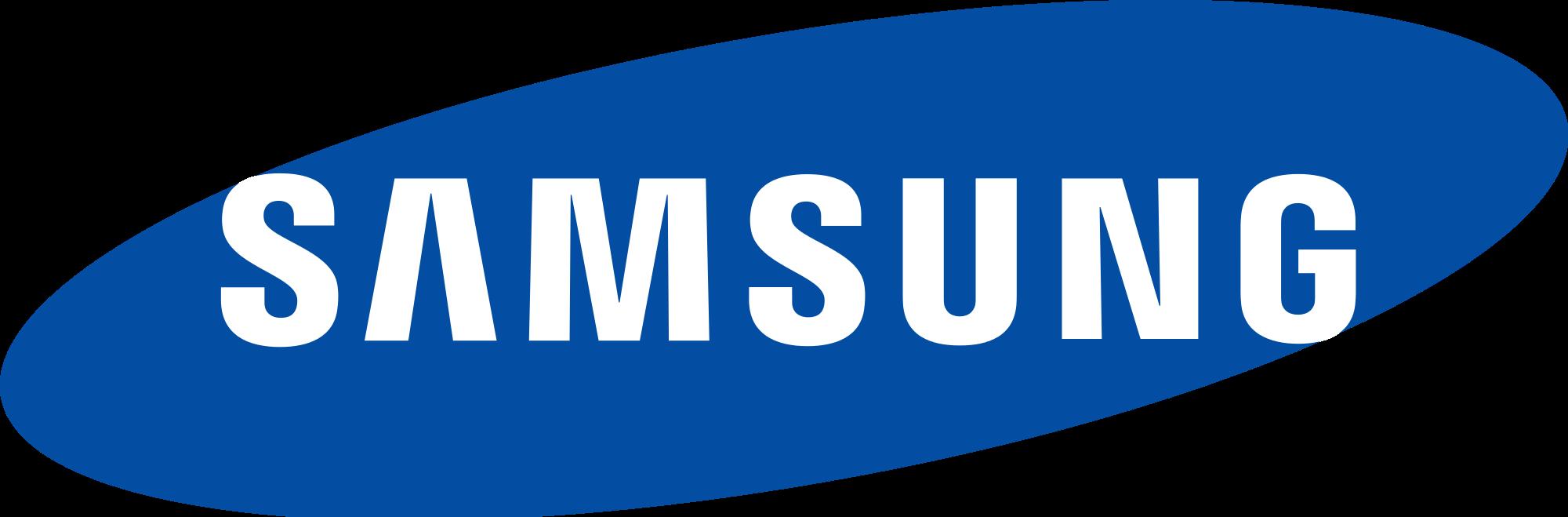 Samsung Klimaanlage, Klimaservice Widmer Wettingen