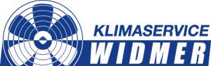 Klimaservice Widmer Wettingen